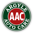 Argyle Auto Care